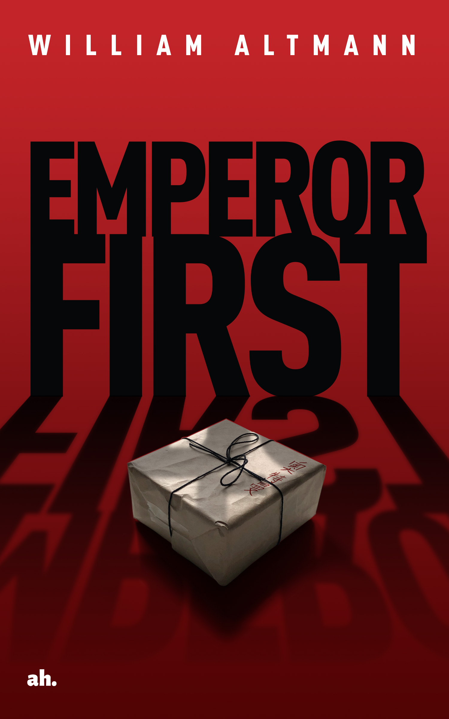 Emperor First