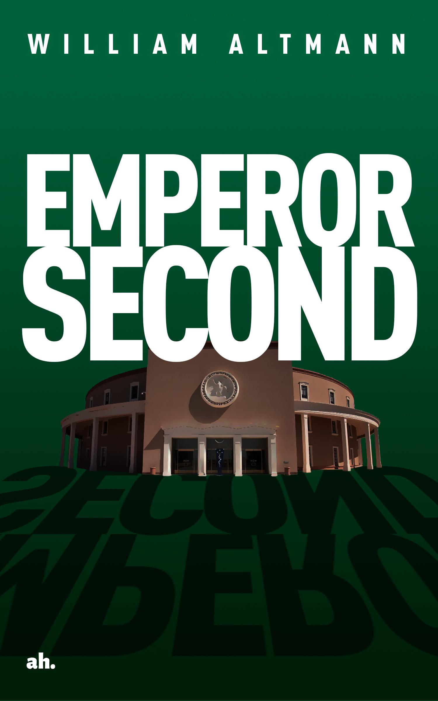 Emperor Second