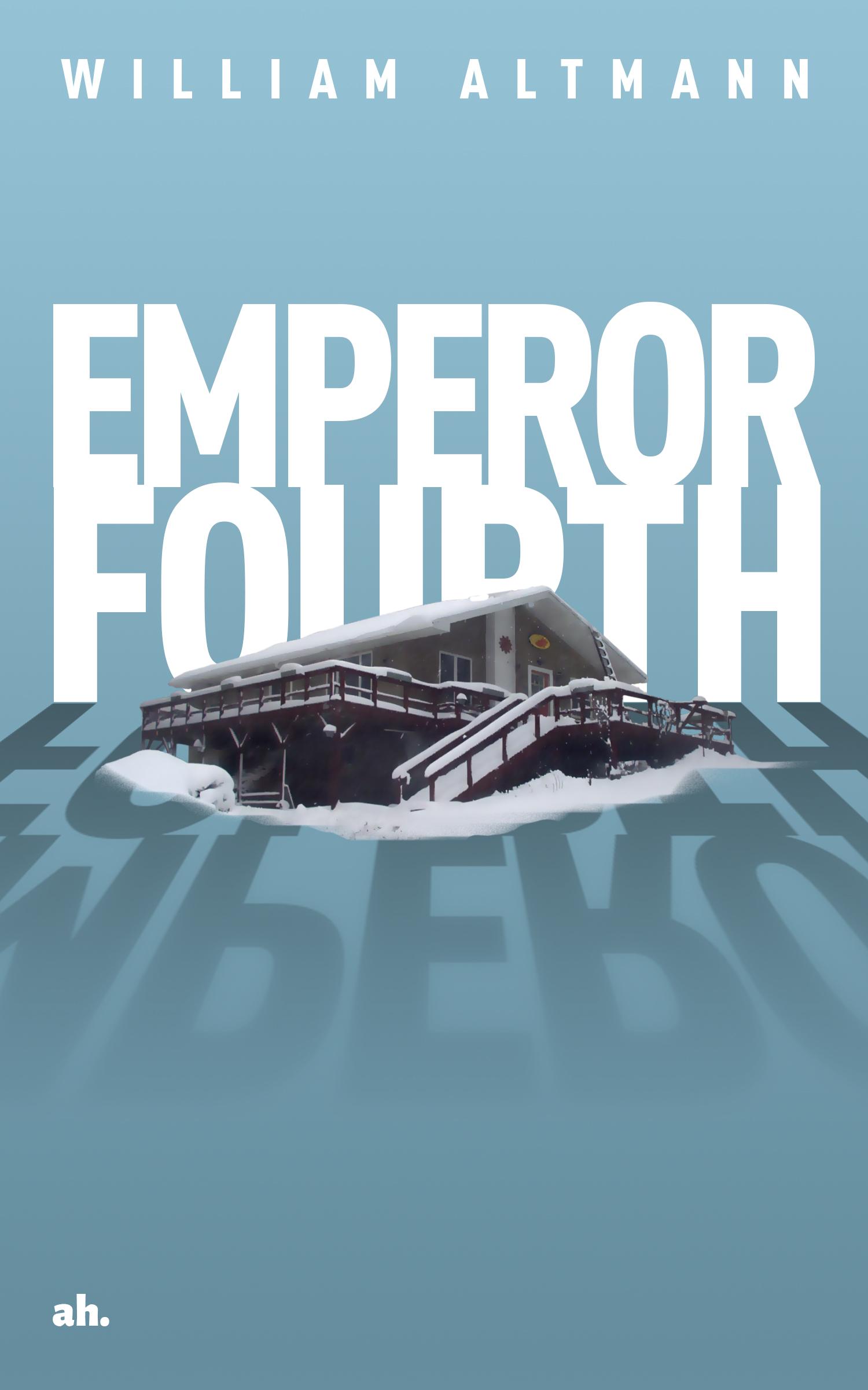 Emperor Fourth