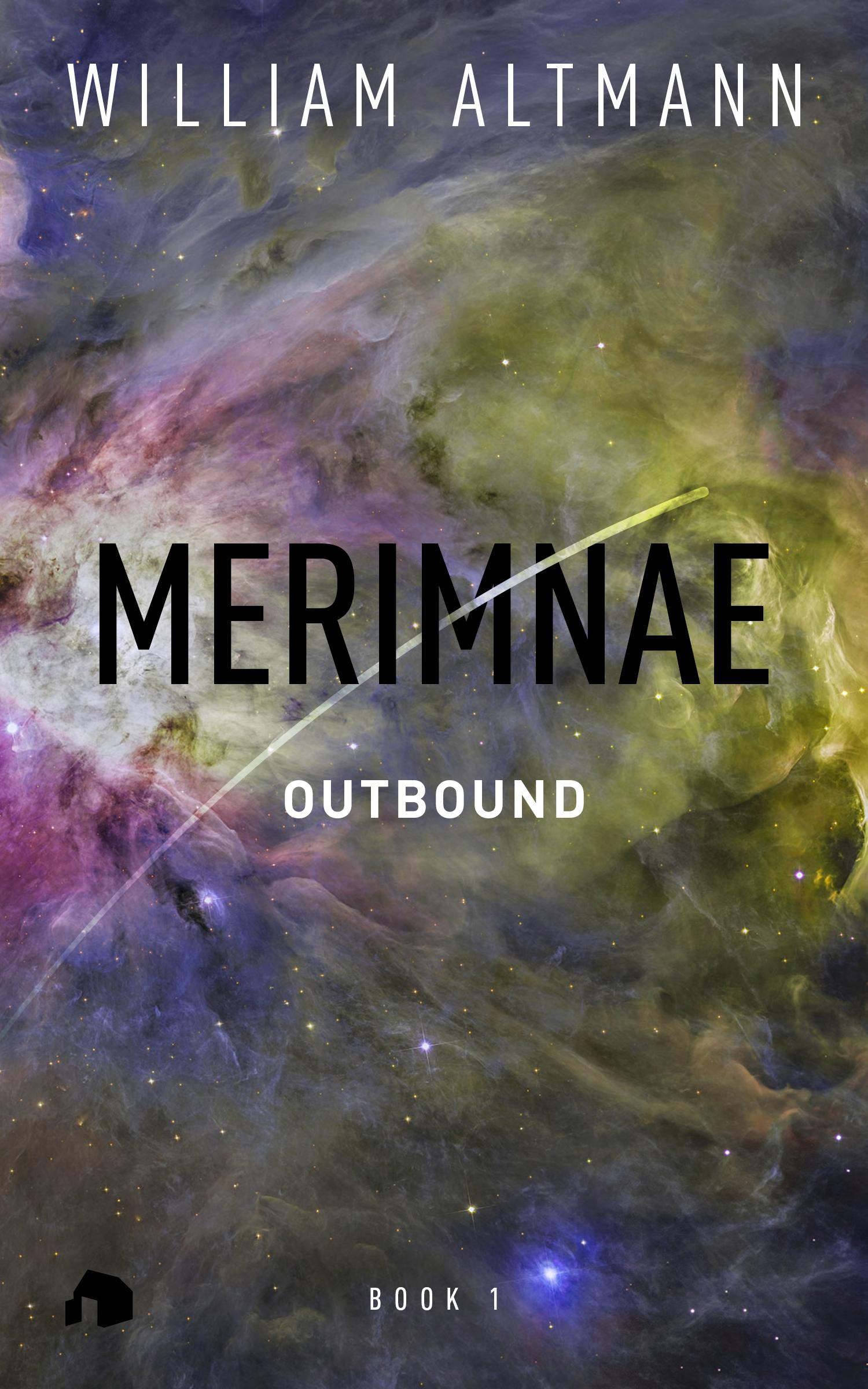 Merimnae: Outbound