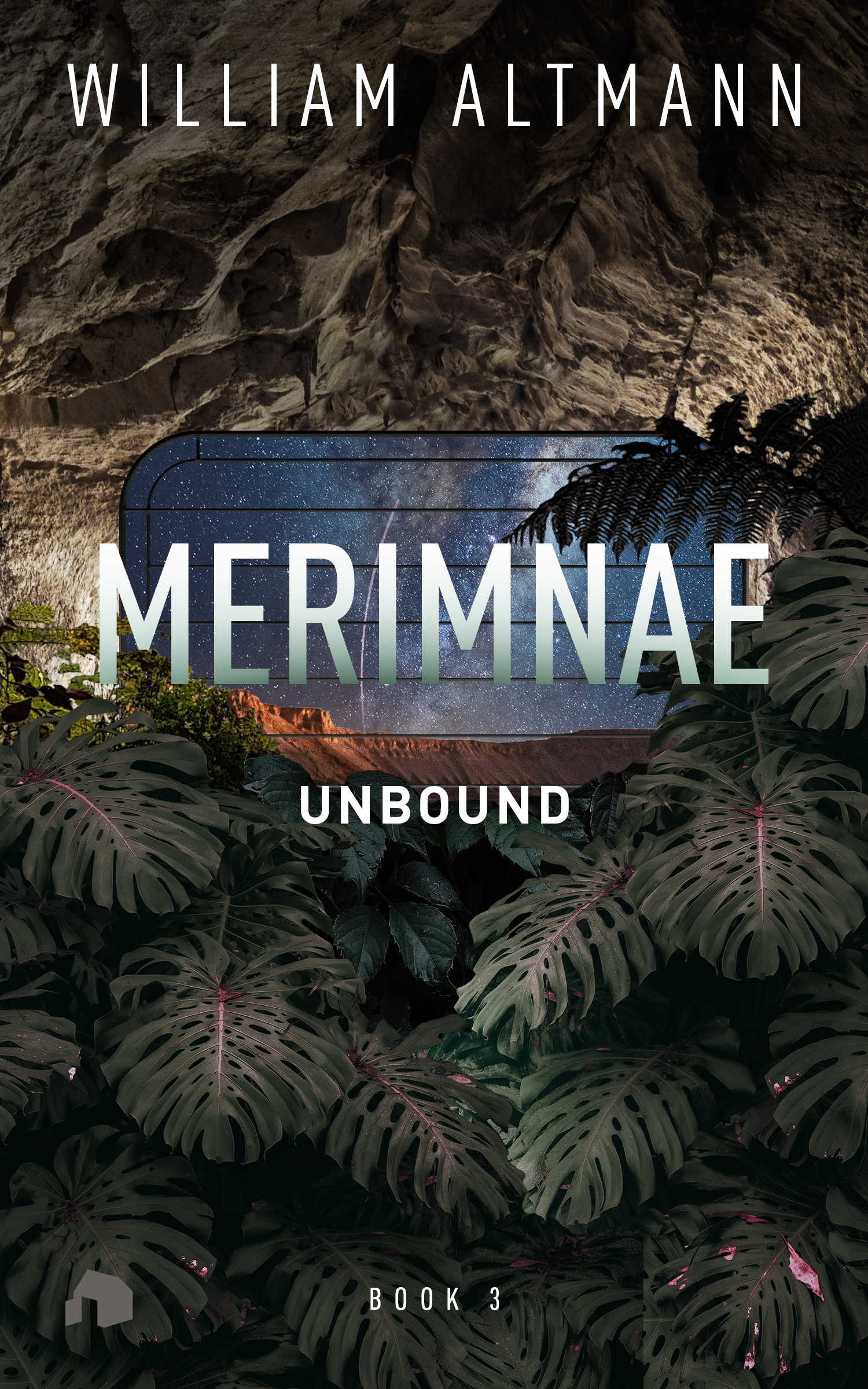 Merimnae: Unbound